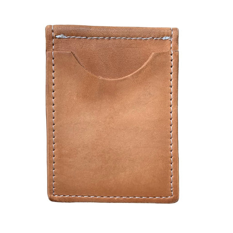 Pioneer Wallet - 9 for 9