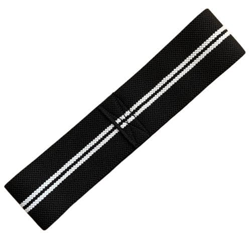 Pioneer Fitness Guardian Hip Band - Level 3