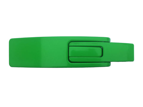 Pioneer Fitness Coloured Lever (for powerlifting lever belts)