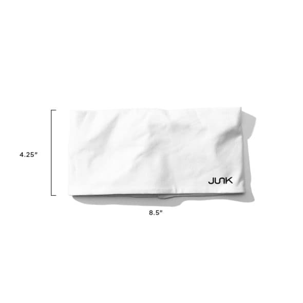 JUNK Super Charge Headband (Big Bang) - 9 for 9