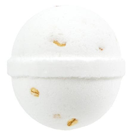 w.o.d.welder Muscle Recovery Bath Bomb - 9 for 9