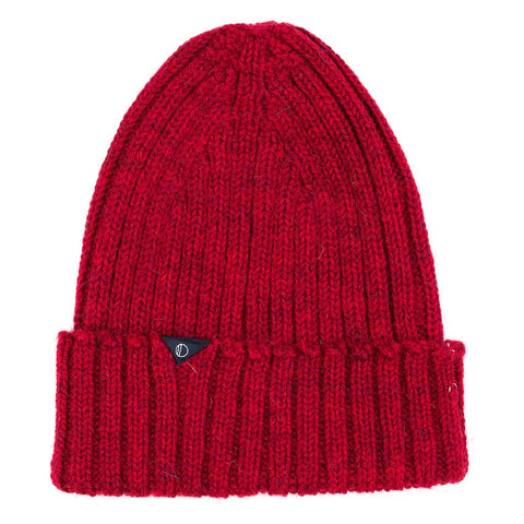 Wild Country Ray's Wool Beanie - 9 for 9