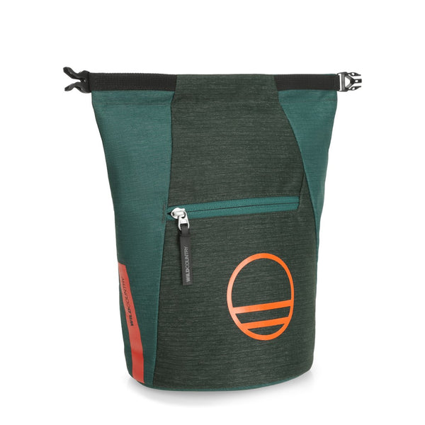 Wild Country Spotter Boulder Chalk Bag - 9 for 9