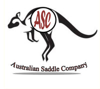 Australian Saddle Company