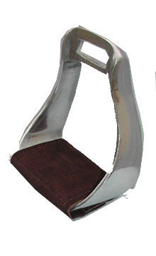 Aussie Safety Stirrup
