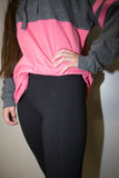 SN Basic Leggings