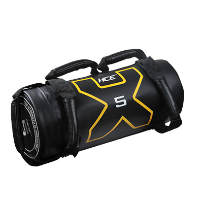 Power Weighted Bag
