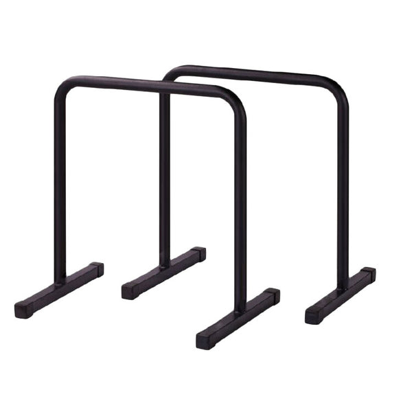 HCE High Training Parallette Bars