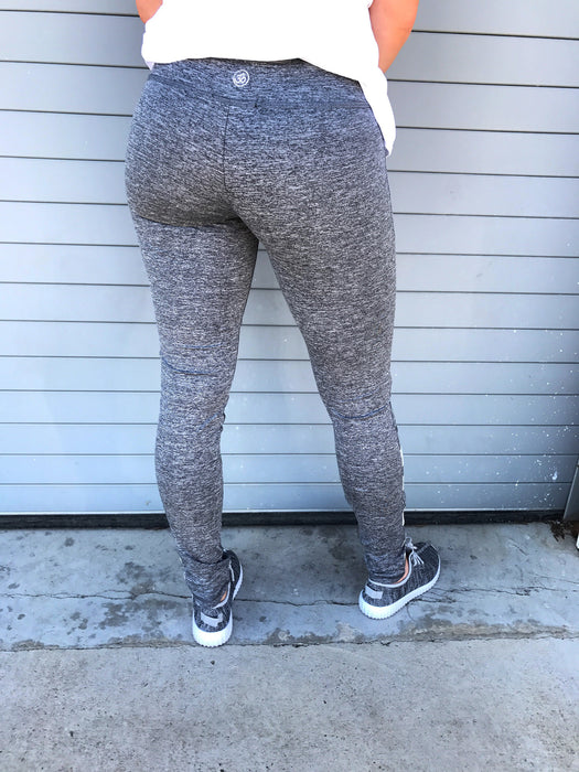 Save the Day Leggings
