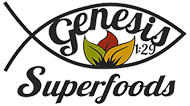 Superfoods Genesis