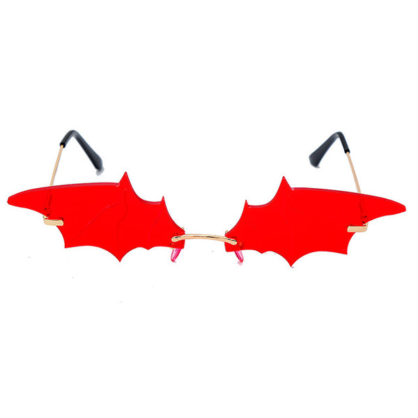 Vampyre - BatWings Sunglasses