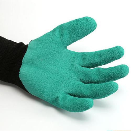 Protective Gardening Gloves