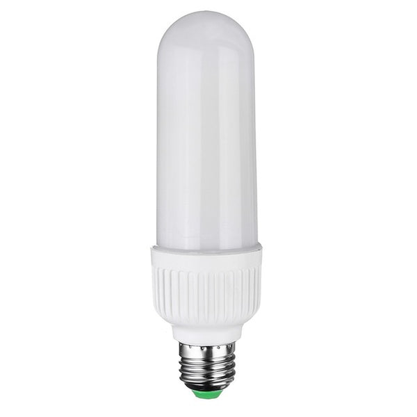 InoTech™ LED Flame Lamp