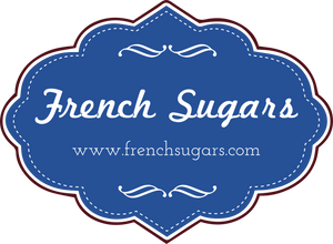 French Sugars