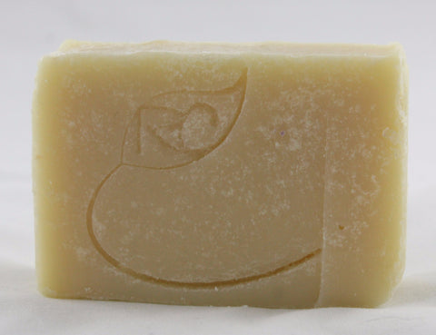 Moisturizing Skincare Soap Bar