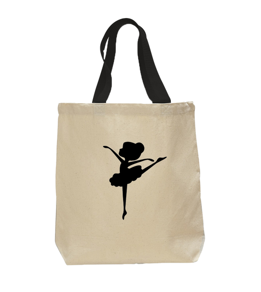 Dancer Children's Tote