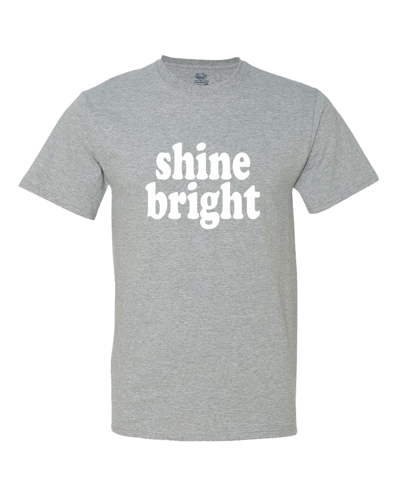 Shine Bright Shirt