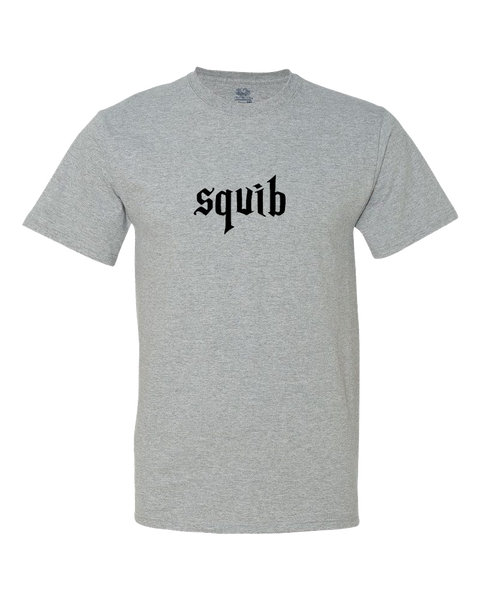 Squib Big Kid Shirt
