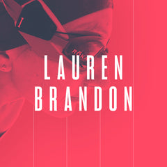 INSTABEAT WELCOMES LAUREN BRANDON TO PRO TEAM