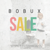 Bobux sale now on at Summer Lane
