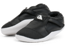 Bobux Bobux Xplorer Origin Shoe Black & White