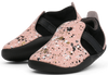 Bobux First Walker Shoes Online | Xplorer Spekkel Shoe Printed Pink | Summer Lane