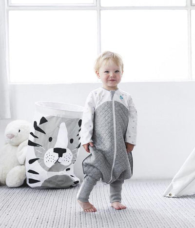 Love to Dream Baby Love to Dream Sleep Suit 2.5 TOG