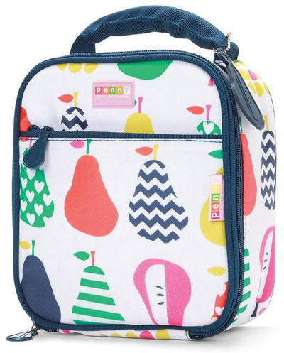 Penny Scallan Designs Penny Scallan Lunch Box Pear Salad