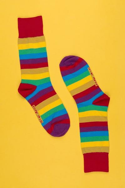 Sock It Up Sock It Up All For Love Socks