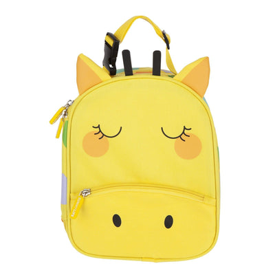 Sunnylife Giraffe Lunch Bag by Sunnylife