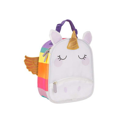 Sunnylife Unicorn Lunch Bag by Sunnylife