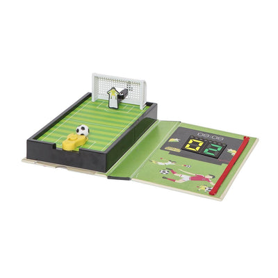 Tiger Tribe Tiger Tribe Penalty Shoot Out Soccer Game Set