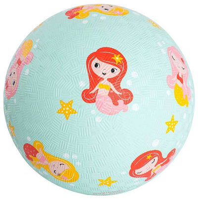 Tiger Tribe Tiger Tribe Play Ball Mermaid