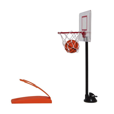 Tiger Tribe Tiger Tribe Shooting Hoops Basketball Game Set
