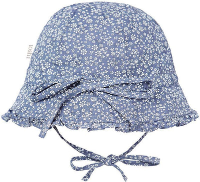 Toshi Toshi Bell Hat Mae Bluebell