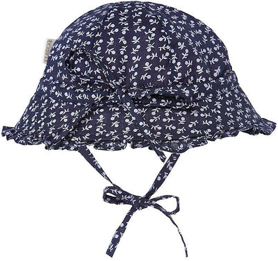 Toshi Baby Toshi Bell Hat Lucy Provence