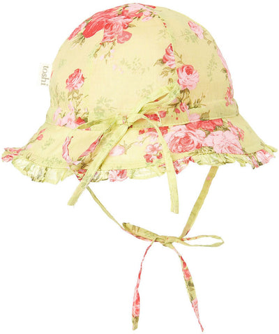 Toshi Baby Toshi Bell Hat Pretty Clover