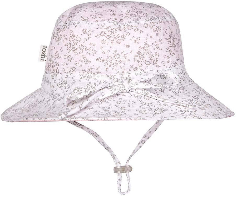 75e441373a9 Toshi sunhats and beanies for babies and children