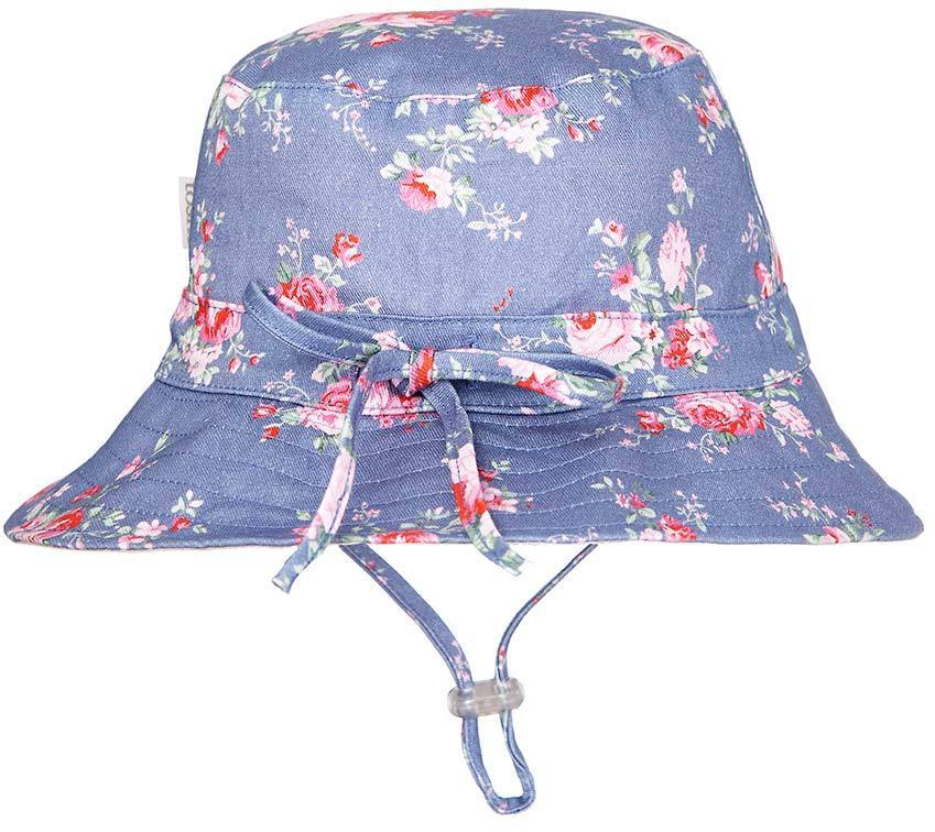 Toshi sunhats and beanies for babies and children  4a59f8fab87