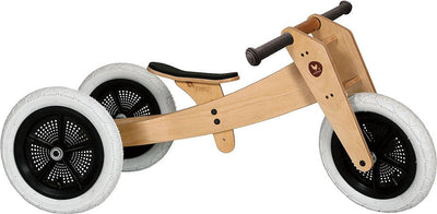 Wishbone Kids Wishbone 3 in 1 Bike Original