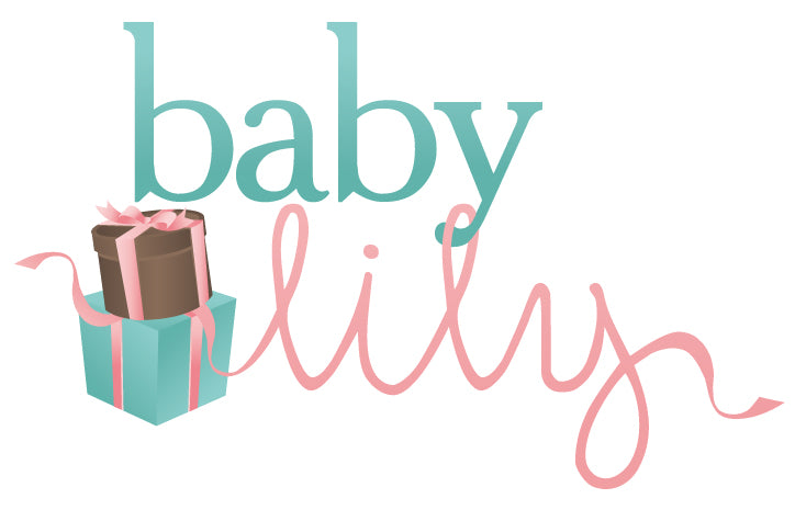 Baby Lily Gifts