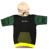 Roulette Signature Live Above Hoodie- Mystery