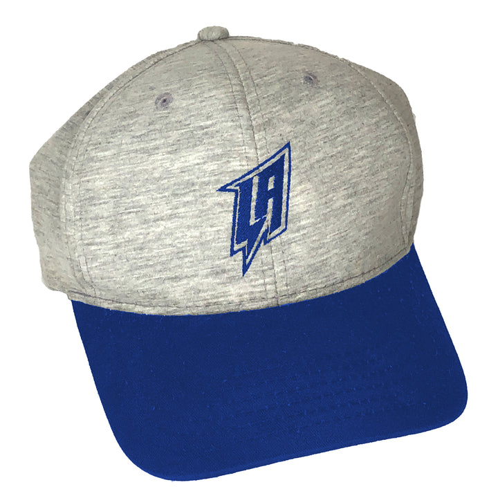 LA Lights baseball cap- Royal