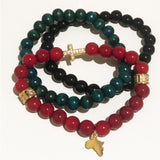 Live Above power beads - 3 Pack