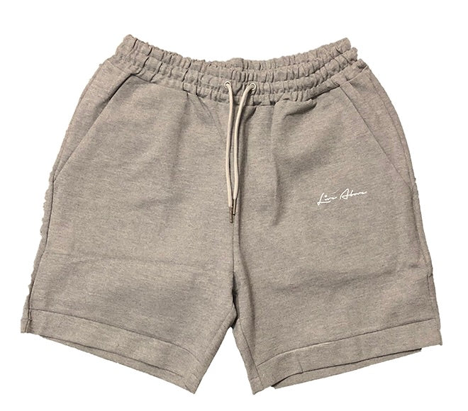 Live Above Jogging shorts - Grey