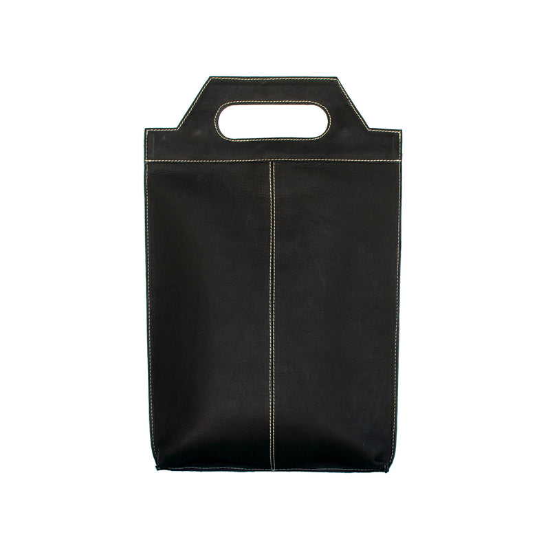 Laptop Sleeve - Black - EQUAL UPRISE