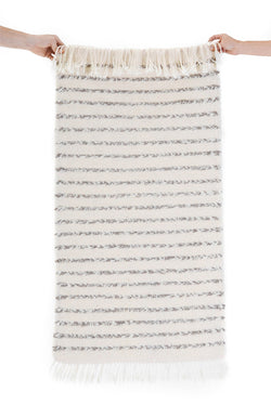 Kamsah | Loft Rug - Small - EQUAL UPRISE