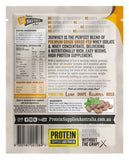 PSA 360 Whey Complete Protein - Chocolate (1kg)