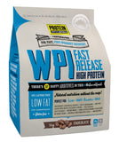 PSA Whey Protein Isolate - Chocolate (1kg)