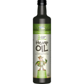 Hemp Foods  Hemp Seed Oil - Organic (250ml)